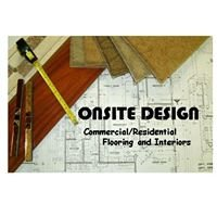 Onsite Design, LLC