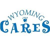 Wyoming Cares