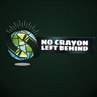 No Crayon Left Behind, Inc.