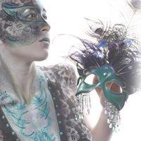 Masquerade Artisan
