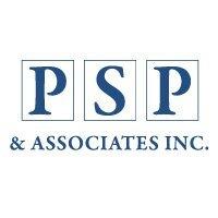 PSP & Associates, Inc.