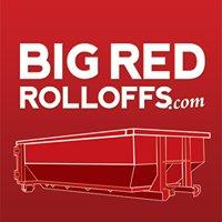 Big Red Rolloffs
