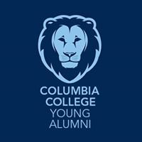 Columbia College Young Alumni