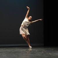 Barnard College Department of Dance