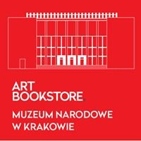 Art Bookstore MNK