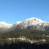 Mountain Peak Developments Ltd.