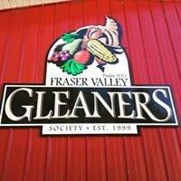 Fraser Valley Gleaners