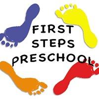 First Steps Preschool Scottsdale