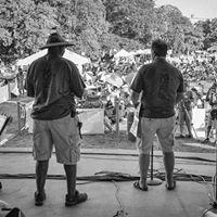 The Greater Hartford Festival of Jazz