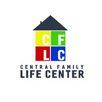 Central Family Life Center Inc
