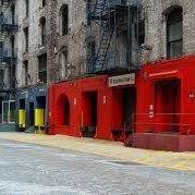 Azart Gallery NYC