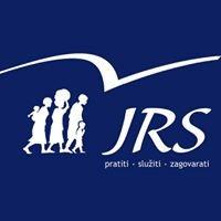 JRS - Isusovačka služba za izbjeglice