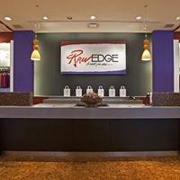Raw EDGE LLC