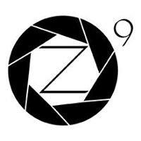 Zenith 9 - Photographers' Association