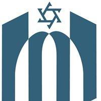 Congregation Beth Israel of San Diego