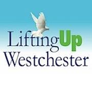 Lifting Up Westchester