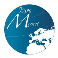 Euro Mediterranean Resources Network
