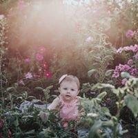 Jessica Wynder Photography