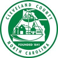 Cleveland County Government