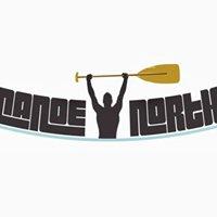Canoe North Ltd - www.canoenorth.ca