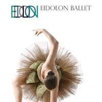 Eidolon Ballet
