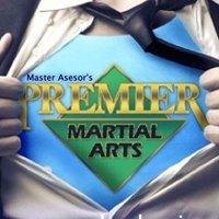 Premier Martial Arts West Pembroke Pines