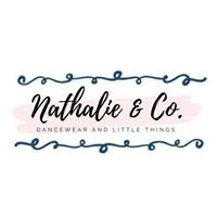 Nathalie & Co. Dancewear and Little Things