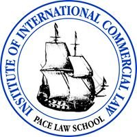 Institute of International Commercial Law
