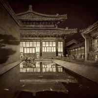 Temple东景缘