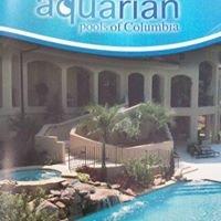 Aquarian Pools