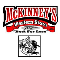 McKinney's Western Store, LLC