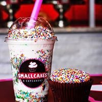 Smallcakes Scottsdale