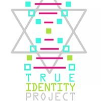 True Identity Movement Project