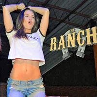 Canada's Largest Country Bar - The Ranch