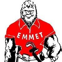 Emmet Air Conditioning & Heating