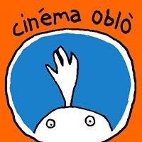 Cinéma Oblò