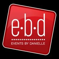 Events by Danielle