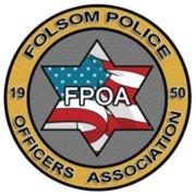Folsom Police Officers' Association