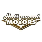 Hollywood Motors Inc