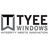 Tyee Windows
