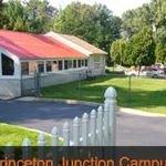 New Horizons Montessori Princeton Junction
