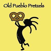 Old Pueblo Pretzels