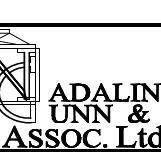 Nadalin Gunn & Associates Ltd.