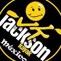 Jackson Kayak México