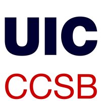 UIC Chancellor's Committee on the Status of Blacks - CCSB