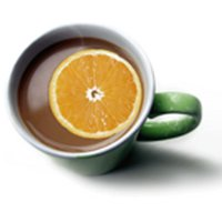 Tangerine Cafe Design Group