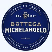 Bottega Michelangelo