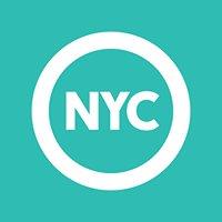 New America NYC