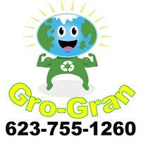 Gro-Gran