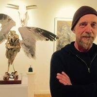 7 Crows Studio